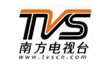 电视媒体5