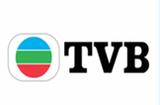电视媒体2