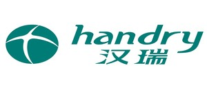 汉瑞VI设计
